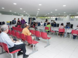 Ubatuba terá plantões para parcelamento  de débitos durante o mês de Agosto