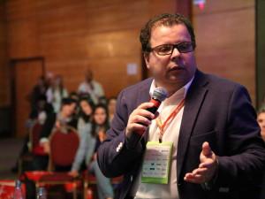 """PAE de Ubatuba leva empresários para Fórum Empresarial sobre """"desafios do crescimento"""""""