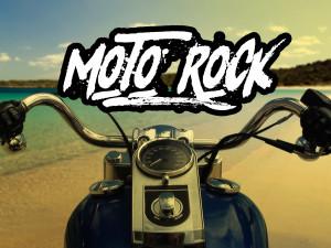 Evento reunirá motociclistas em Ubatuba