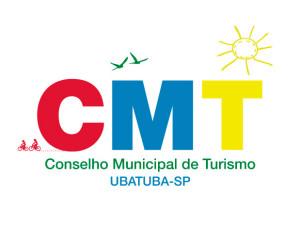 Conselho Municipal de Turismo terá pleito para novos membros