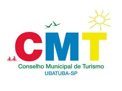 CMT promove reunião online para discutir plano de retomada do Setor