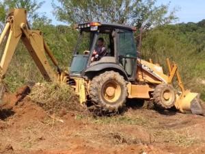 Secretaria de Serviços de Infraestrutura Pública divulga balanço de ações em Ubatuba
