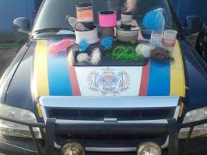 Guarda Civil Municipal de Ubatuba realiza diversas ações