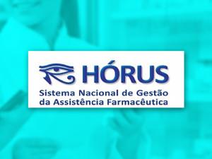 Assistência Farmacêutica da Prefeitura de Ubatuba é informatizada