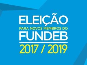 Ubatuba promove eleição para novos membros do Fundeb