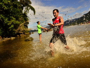 Cerca de 2 mil competidores são esperados para o Desafio 28 Praias