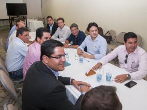 Prefeitos propõem criação de Agencia Reguladora Regional para fiscalizar atuação da Sabesp