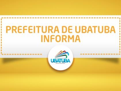 """Prefeitura reforça informações sobre atendimento das secretarias durante """"isolamento social"""""""