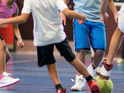 Prefeitura regulamenta atividades do contraturno escolar