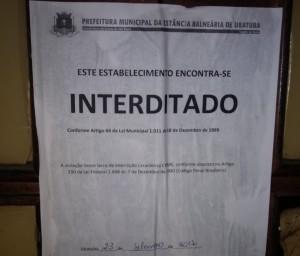 operação_interditado