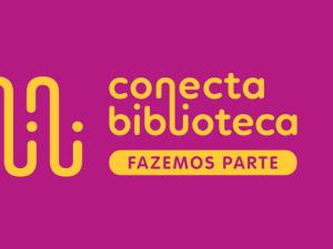 Participe de consulta sobre melhorias na Biblioteca Municipal de Ubatuba