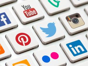 Últimos dias de inscrição para oficina sobre uso de mídias sociais na área cultural