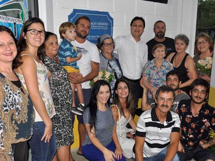 Espaço Cidadão é inaugurado na Região Sul de Ubatuba