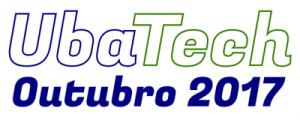 logo-ubatech