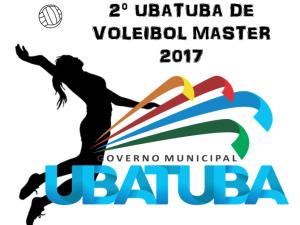 Segunda edição do Ubatuba Voleibol Master acontece no feriado