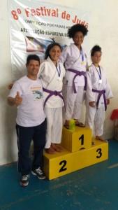 1121-festival-judo-pos (2)