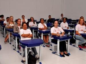 Prefeitura convida para formatura de alunos do curso de Panificação Artesanal