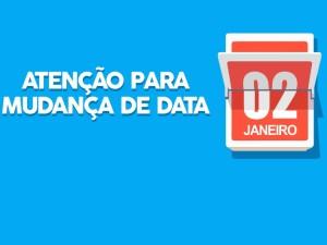 Banco do povo paulista de Ubatuba divulga alteração em cronograma de atendimento
