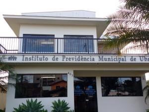 Eleições da diretoria do Instituto de Previdência de Ubatuba acontecem neste mês