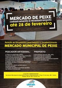 Cartaz_cadastro_mercado_de_peixe_A3_2