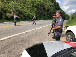Ubatuba está preparada para a Operação Verão 2018/2019