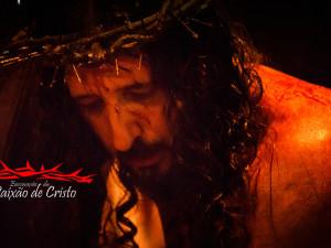Encenação da Paixão de Cristo é destaque da Páscoa em Ubatuba