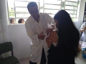 Ubatuba tem mais quatro casos suspeitos de febre amarela