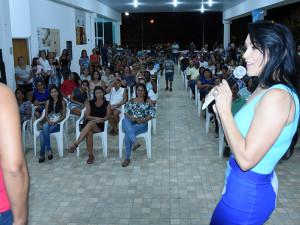Fundo Social realiza formatura do Curso de Panificação Artesanal