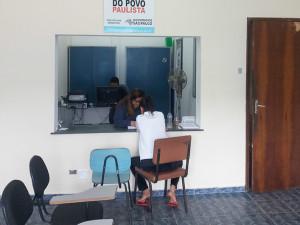 Banco do Povo Paulista orienta sobre empréstimos a empreendedores de Ubatuba