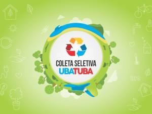 Prefeitura inicia Coleta Seletiva de resíduos sólidos recicláveis