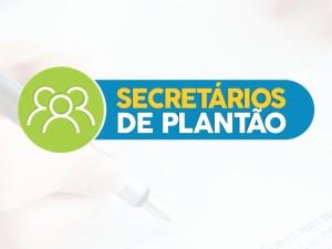 Prefeitura terá plantões de atendimento durante finais de semana