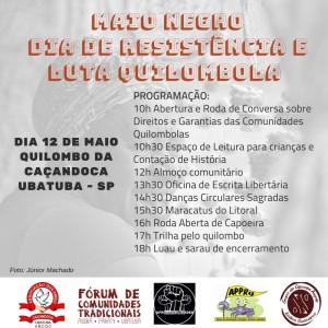 0509-evento-resistencia-quilombola-programacao