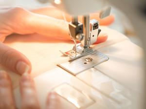 Fundo Social abre inscrições para curso de corte e costura industrial