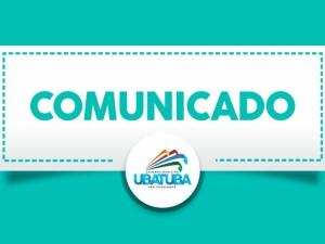 """Educação de Ubatuba alerta sobre riscos do """"Desafio da Rasteira"""""""