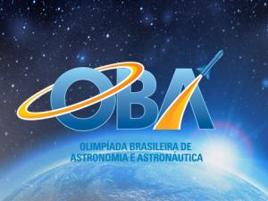 Mais de cem alunos da EM Tancredo devem participar da Olimpíada Brasileira de Astronomia e Astronáutica
