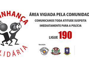 Primeira ação social do Vizinhança Solidária no Perequê Açu acontece sábado