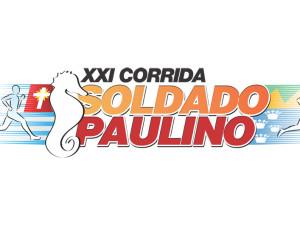 XXI Corrida Soldado Paulino acontece no domingo, 27