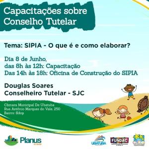 0605-convite-oficina-Sipia-8jun