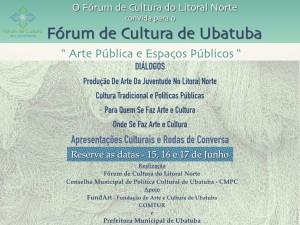 0611-forum-cultura-Litoral-Norte-programacao2
