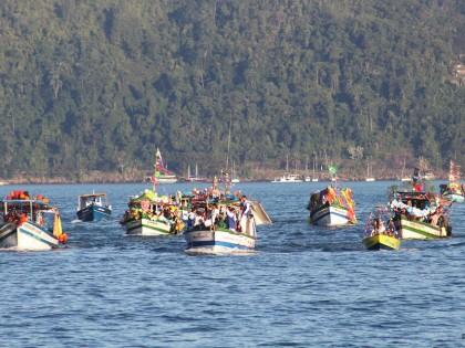 Fundart divulga programação da 95ª Festa de São Pedro