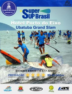 Cartaz Super Sup
