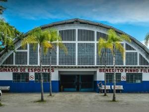 Secretaria de Esportes divulga modalidades que ainda têm vagas