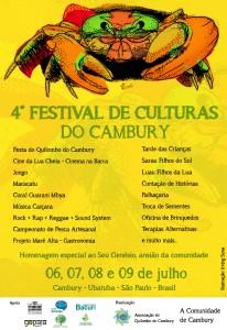 0706-festival-cambury