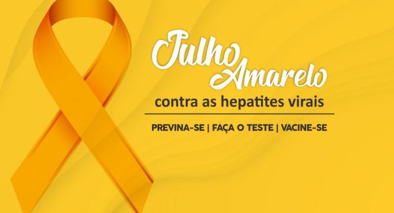 Ubatuba participa de campanha contra hepatites virais – Prefeitura ...