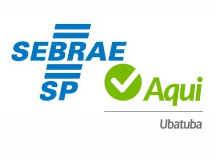 Sebrae Aqui Ubatuba oferece capacitação gratuita sobre marketing