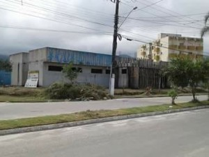 Prefeitura abre licitação para conclusão de unidade de saúde do Perequê-Açu