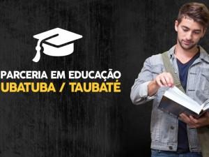 Faculdade Anhanguera disponibiliza vestibular gratuito para interessados