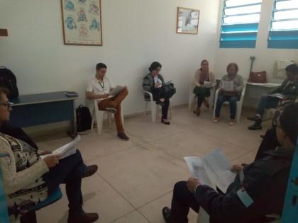 Vigilância em Saúde prepara ações contra arboviroses