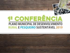 Etapa Centro da preconferência sobre desenvolvimento rural e pesqueiro acontece na quarta, 17