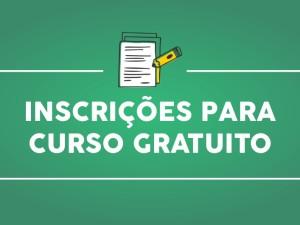 Secretaria de Assistência Social e Inatep oferecem curso gratuito de Informática